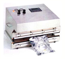 Foil Packaging Equipment