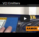 VCI Emitters